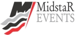 Midstar Events