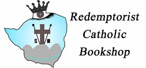 Redemptorist Catholic Book Shop