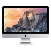 apple (MK482) iMac 27inch - Top Spec