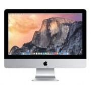 apple (MK452) iMac 21.5-inch - Top Spec