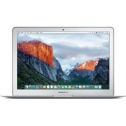other (MMGF2) MacBook Air 13 - Entry Level