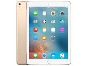 Apple iPad Pro 9-inch 128GB WiFi   Cellular