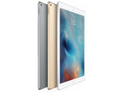 Apple iPad Pro12-inch 128GB WiFi   Cellular