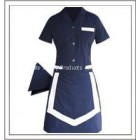 House maids uniform