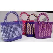 Beaded Ladies fashion bags