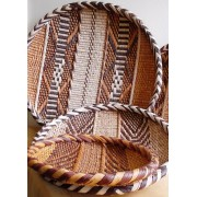 Tsero Baskets