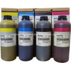 Mutoh dye sublimation ink (water base ink)
