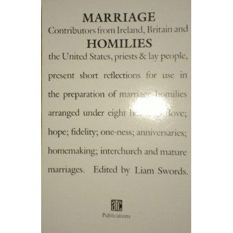Marriage Homilies