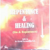 Repentance and Healing